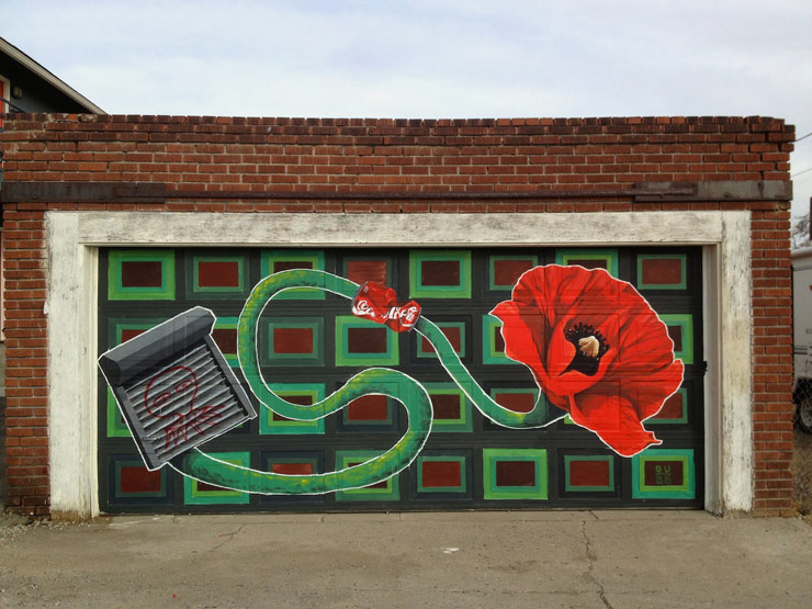 brooklyn-street-art-overunder-sinclair-cu-pop-poppy-06-14-web-2