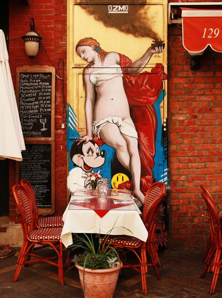 brooklyn-street-art-ozmo-jaime-rojo-06-29-14-web