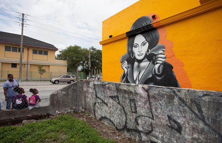 brooklyn-street-art-pete-kirill-Cesar-Miesses-miami-06-22-14-web