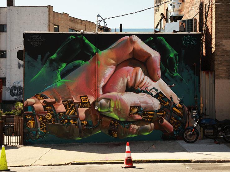 brooklyn-street-art-pixel-pancho-case-maclaim-jaime-rojo-06-08-14-web-1