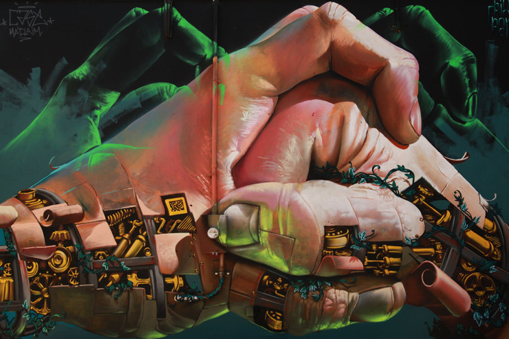 brooklyn-street-art-pixel-pancho-case-maclaim-jaime-rojo-06-08-14-web-2
