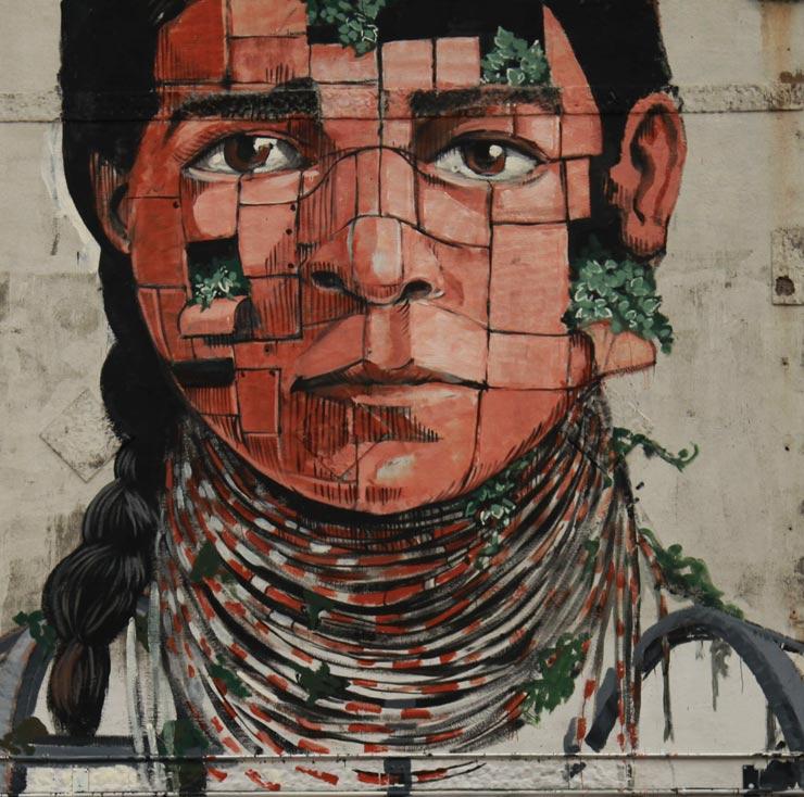 brooklyn-street-art-pixel-pancho-jaime-rojo-05-14-web-1