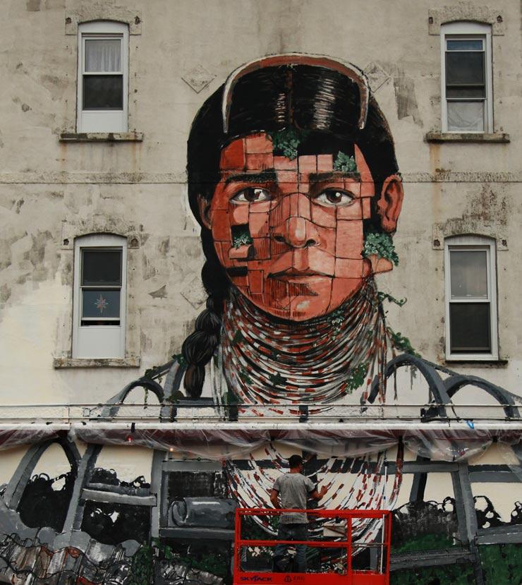 brooklyn-street-art-pixel-pancho-jaime-rojo-05-14-web-2