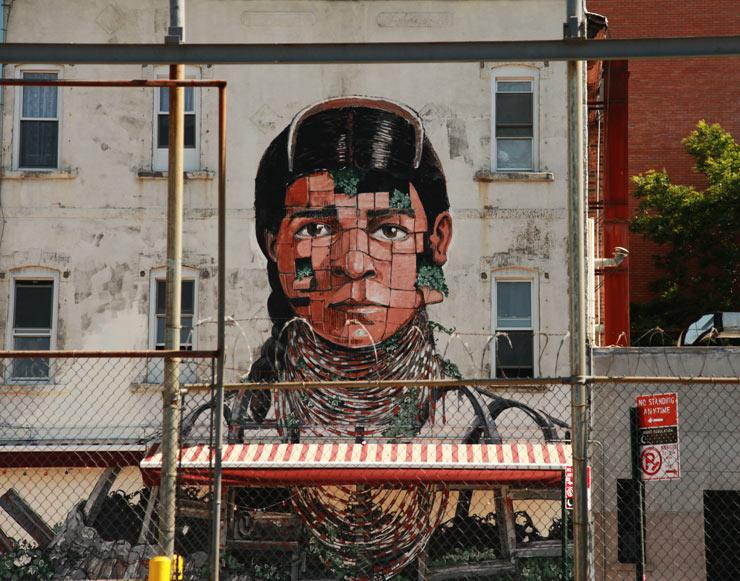 brooklyn-street-art-pixel-pancho-jaime-rojo-05-14-web-4