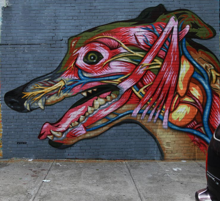 brooklyn-street-art-prvrt-welling-court-jaime-rojo-06-2014-web