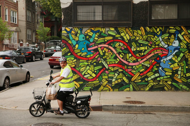 brooklyn-street-art-r-robots-welling-court-jaime-rojo-06-2014-web