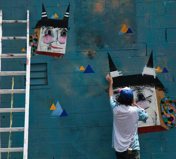 brooklyn-street-art-ramiro-davalos-comas-jaime-rojo-06-14-web-1