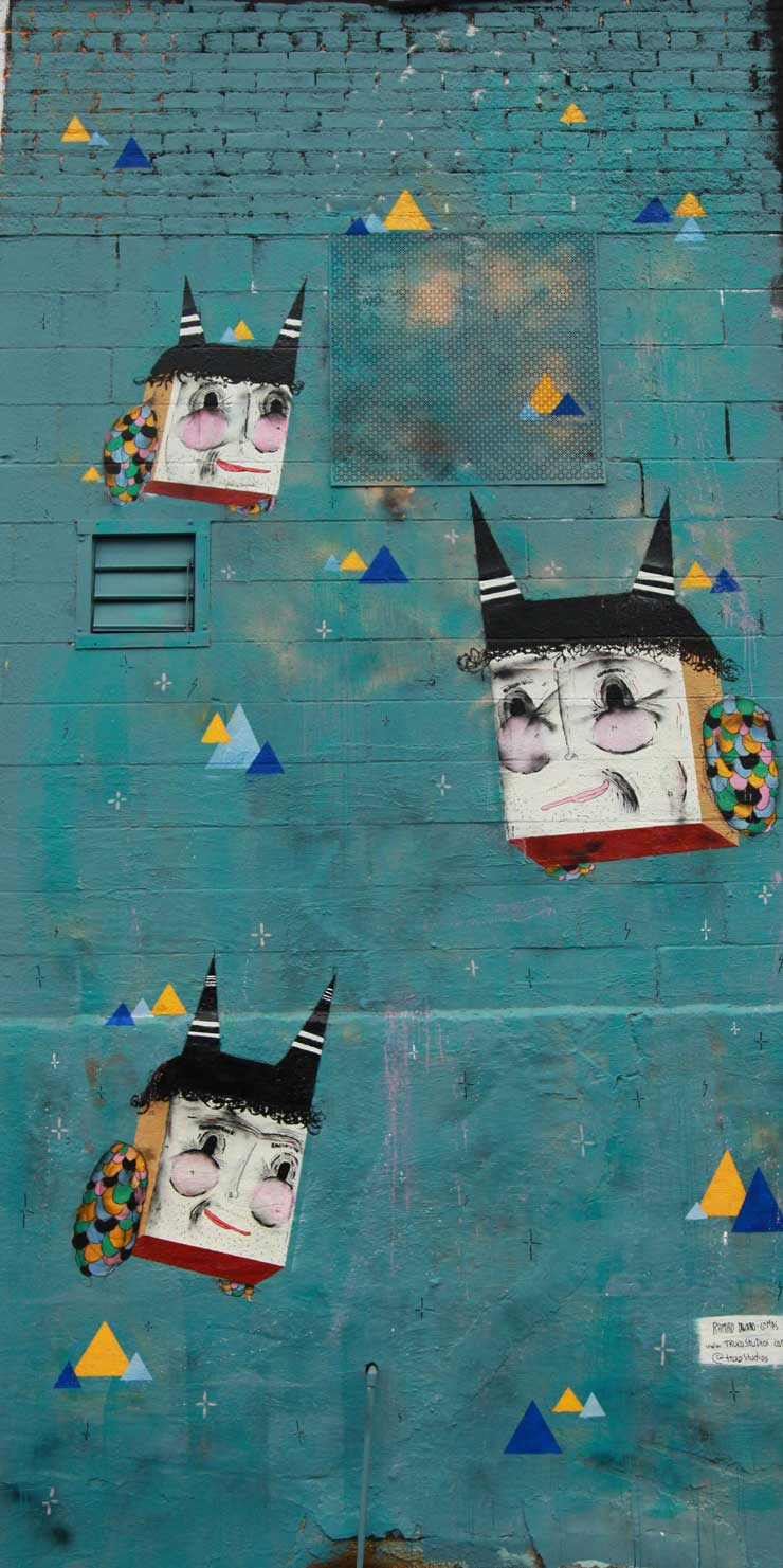 brooklyn-street-art-ramiro-davaros-comas-jaime-rojo-06-14-web-9