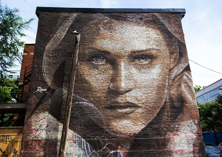 brooklyn-street-art-rone-daniel-esteban-rojas-mural-festival-montreal-06-14-web