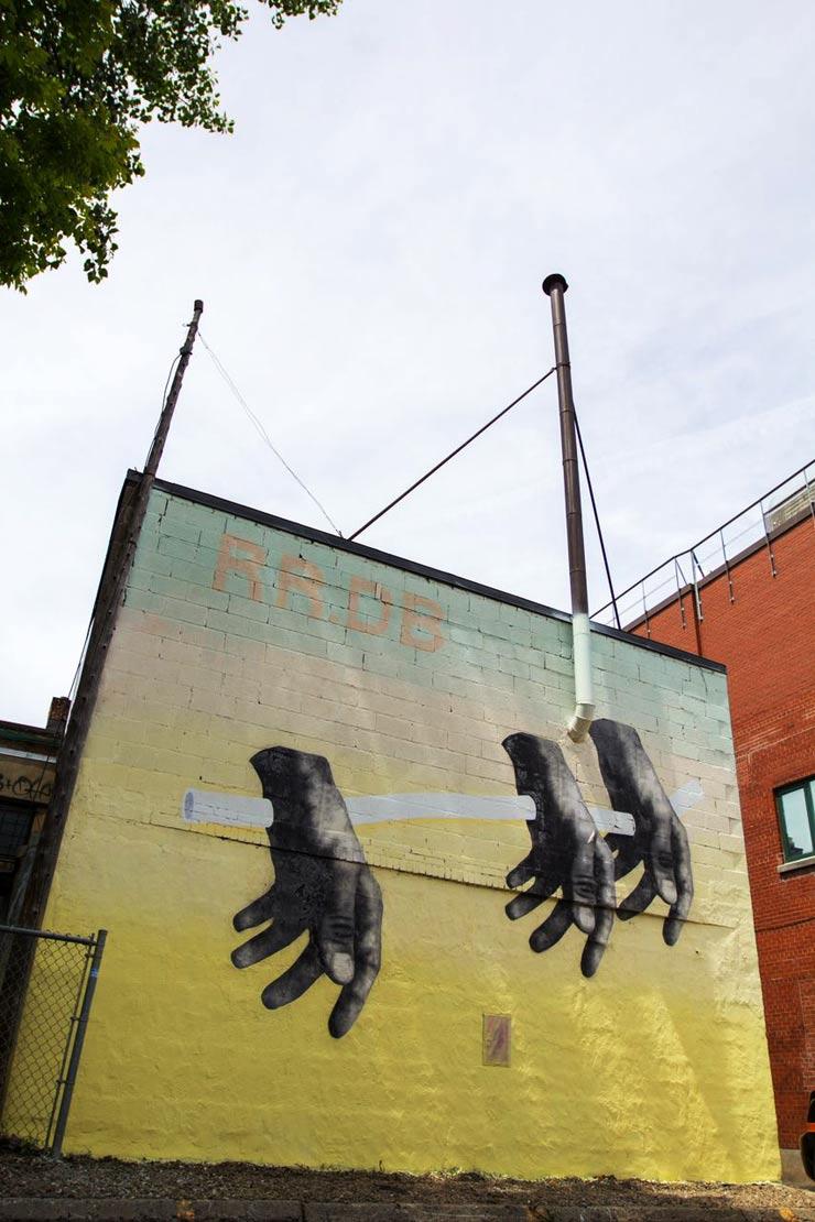 brooklyn-street-art-rr-db-daniel-esteban-rojas-mural-festival-montreal-06-14-web