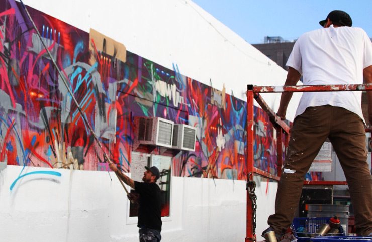 brooklyn-street-art-saber-zes-msk-jordan-ahern-los-angeles-06-14-web-1