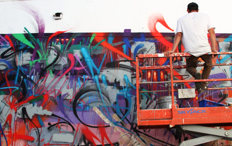 brooklyn-street-art-saber-zes-msk-jordan-ahern-los-angeles-06-14-web-3