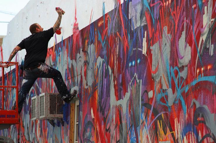 brooklyn-street-art-saber-zes-msk-jordan-ahern-los-angeles-06-14-web-4