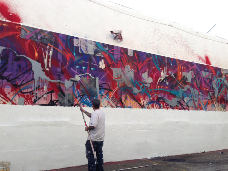 brooklyn-street-art-saber-zes-msk-jordan-ahern-los-angeles-06-14-web-6