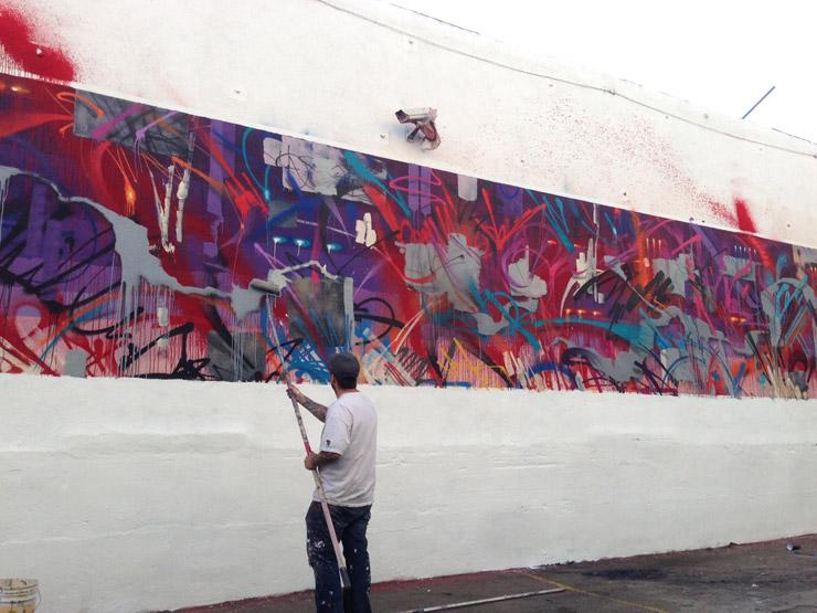 brooklyn-street-art-saber-zes-msk-jordan-ahern-los-angeles-06-14-web-6