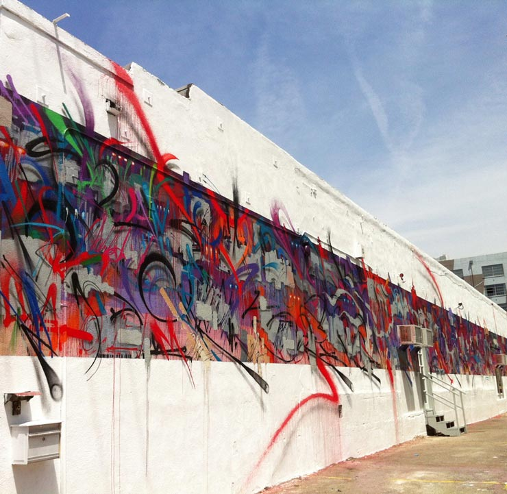 brooklyn-street-art-saber-zes-msk-jordan-ahern-los-angeles-06-14-web-8