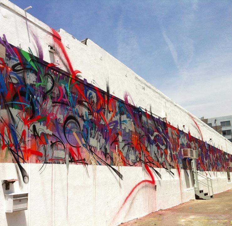 brooklyn-street-art-saber-zes-msk-jordan-ahern-los-angeles-06-14-web-8