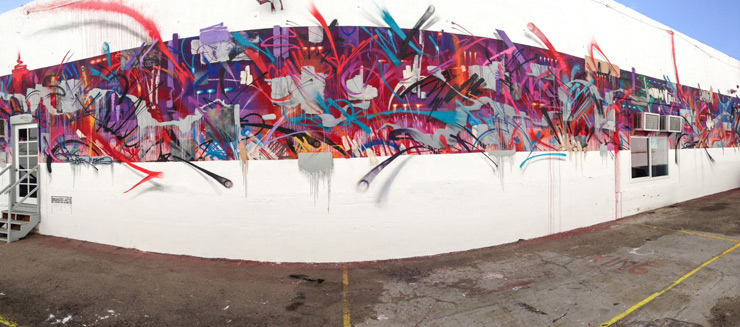 brooklyn-street-art-saber-zes-msk-jordan-ahern-los-angeles-06-14-web-9