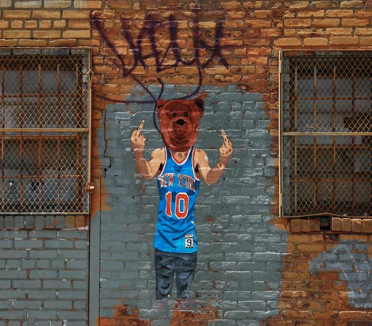 brooklyn-street-art-sean9lugo-jaime-rojo-06-15-14-web