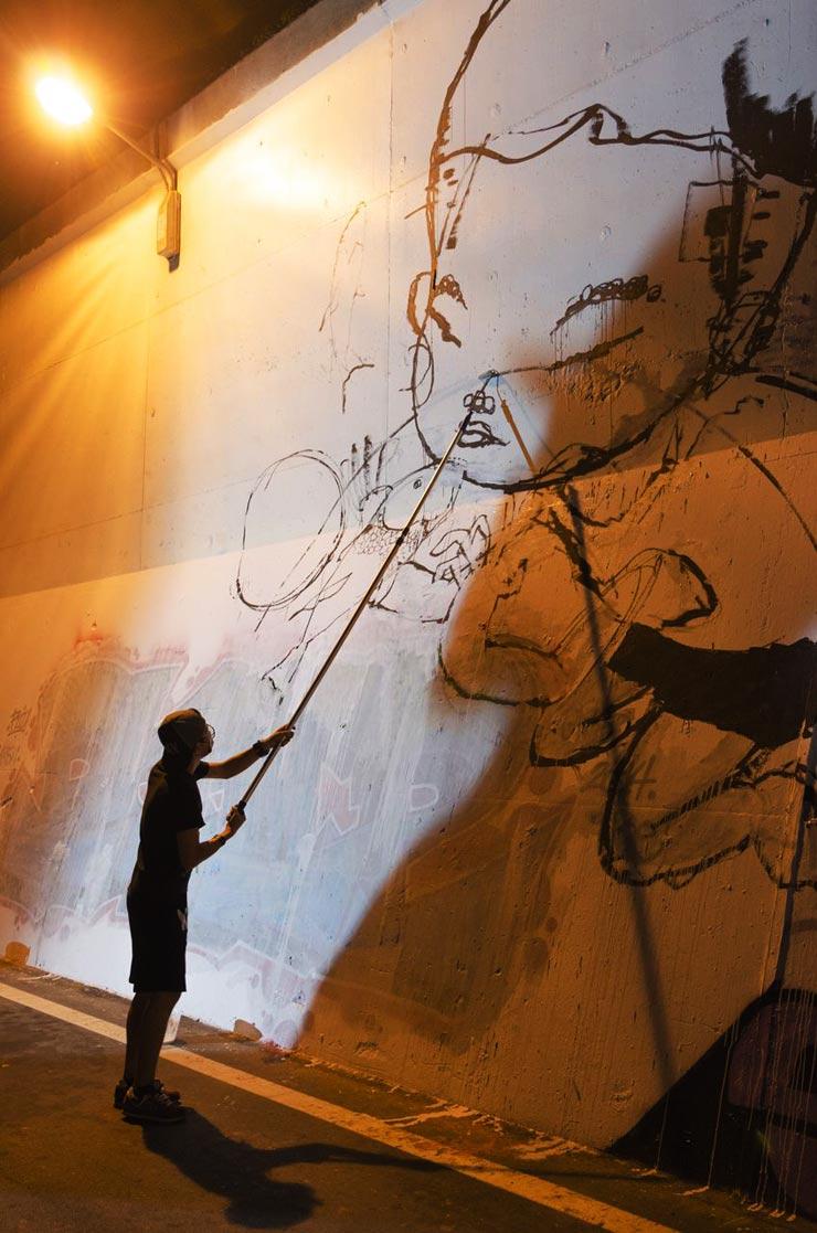 brooklyn-street-art-seazk-kendar-chen-pow-wow-taiwan-2014-web