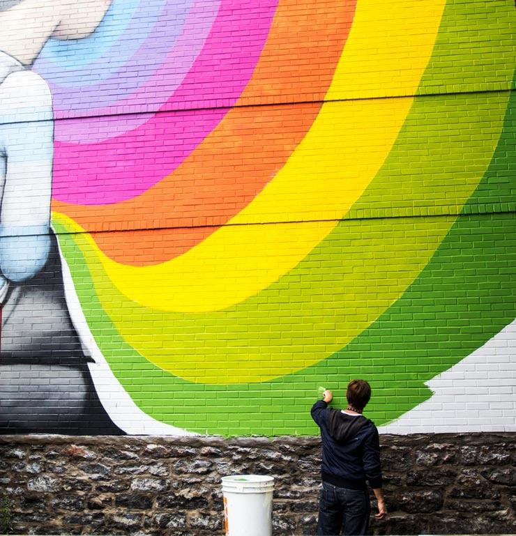 brooklyn-street-art-seth-daniel-esteban-rojas-mural-arts-montreal-06-14-web-1