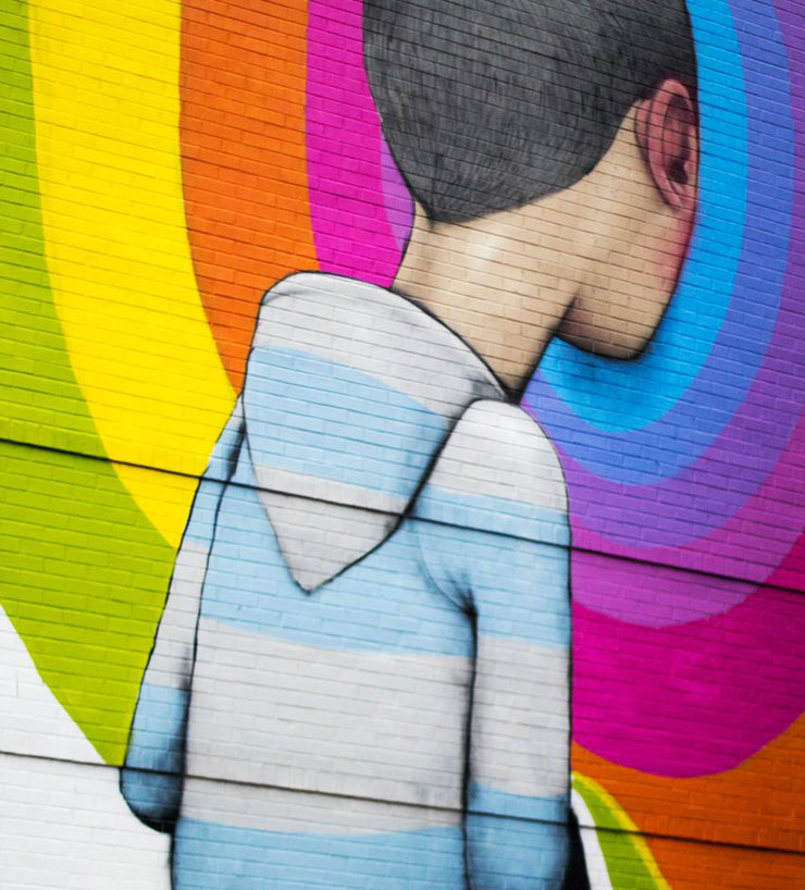 brooklyn-street-art-seth-daniel-esteban-rojas-mural-arts-montreal-06-14-web