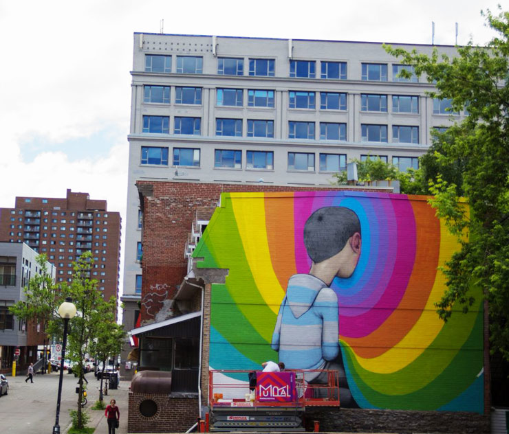 brooklyn-street-art-seth-daniel-esteban-rojas-mural-festival-montreal-06-14-web
