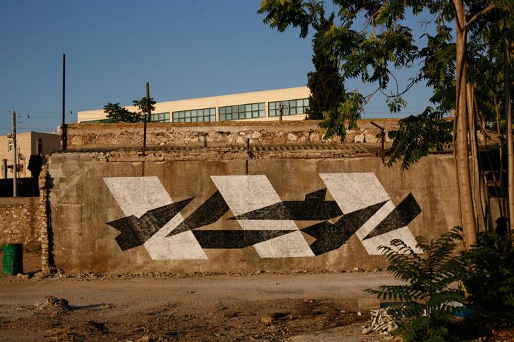 brooklyn-street-art-simek-Dimitris-Vasiliou-athens-06-15-14-web