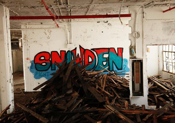 brooklyn-street-art-snowden-5pointz-jaime-rojo-06-29-14-web