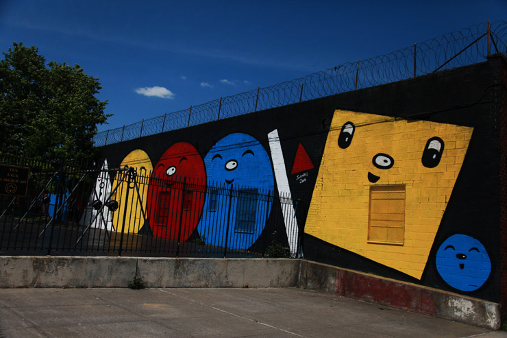 brooklyn-street-art-sonni-jaime-rojo-06-14-web-3