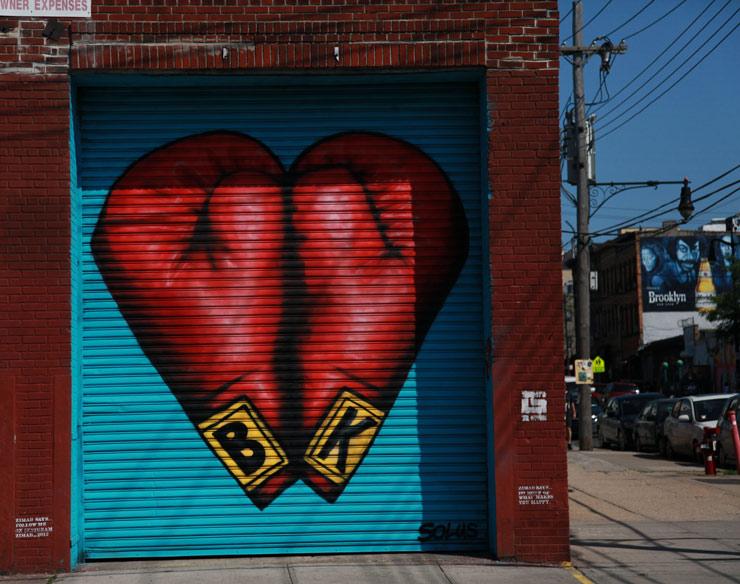 brooklyn-street-art-soulas-jaime-rojo-06-08-14-web