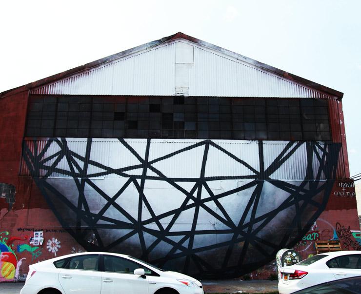 brooklyn-street-art-specter-ozmo-jaime-rojo-06-22-14-web