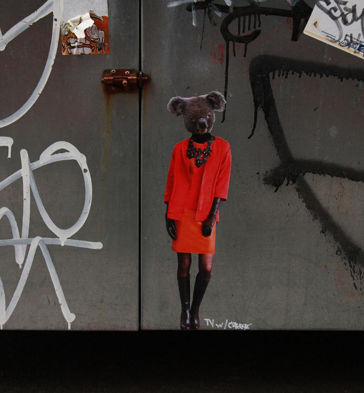 brooklyn-street-art-tv-with-cheese-jaime-rojo-06-15-14-web-1