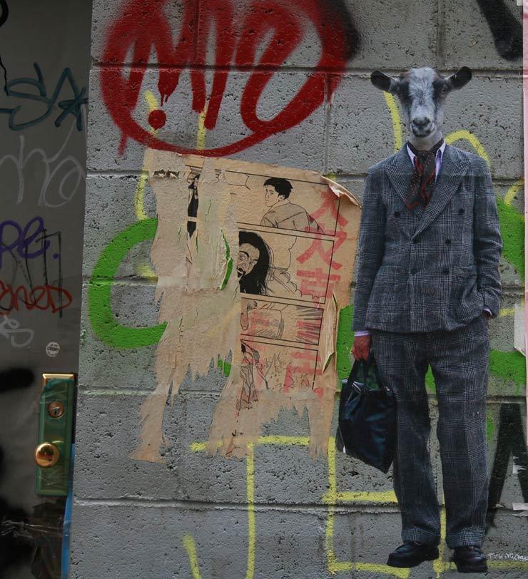 brooklyn-street-art-tv-with-cheese-jaime-rojo-06-15-14-web-2