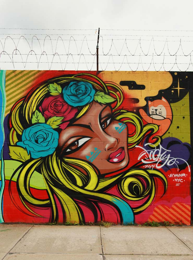 brooklyn-street-art-twofly-welling-court-jaime-rojo-06-2014-web