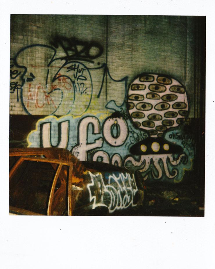 brooklyn-street-art-ufo-adam-void-polaroid-web