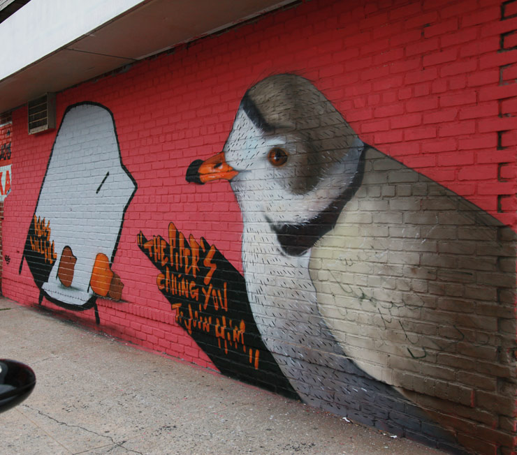 brooklyn-street-art-veng-rwk-welling-court-jaime-rojo-06-2014-web