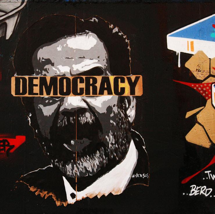 brooklyn-street-art-versus-jaime-rojo-06-29-14-web-1