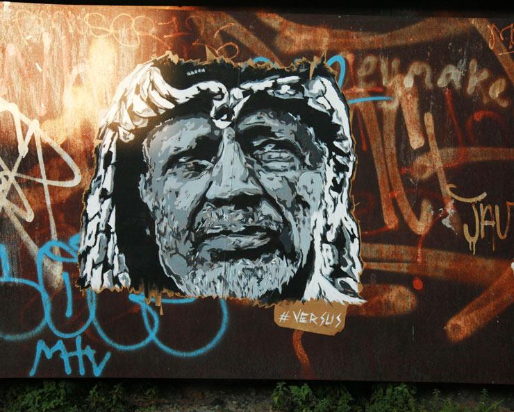 brooklyn-street-art-versus-jaime-rojo-06-29-14-web-2