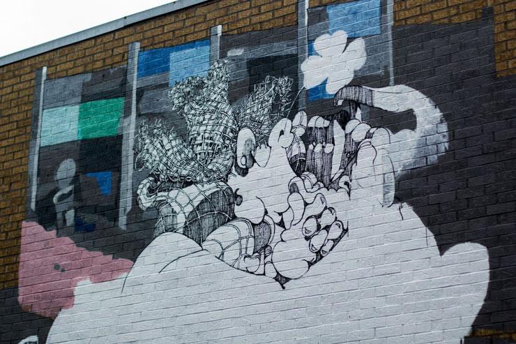 brooklyn-street-art-vilx-daniel-esteban-rojas-mural-arts-montreal-06-14-web