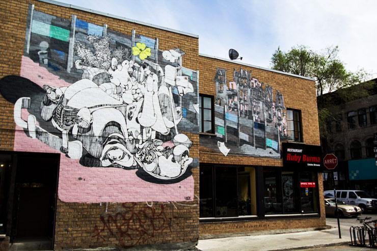 brooklyn-street-art-vilx-daniel-esteban-rojas-mural-festival-montreal-06-14-web