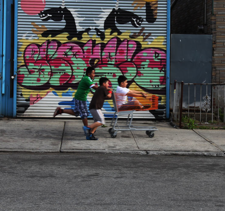 brooklyn-street-art-welling-court-jaime-rojo-06-2014-web