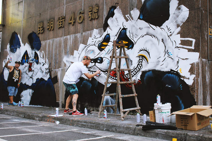 brooklyn-street-art-woes-martin-the-yok-bana-chen-pow-wow-taiwan-2014-web