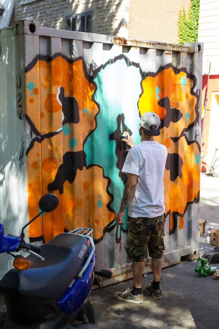 brooklyn-street-art-wzrds-daniel-esteban-rojas-mural-festival-montreal-06-14-web
