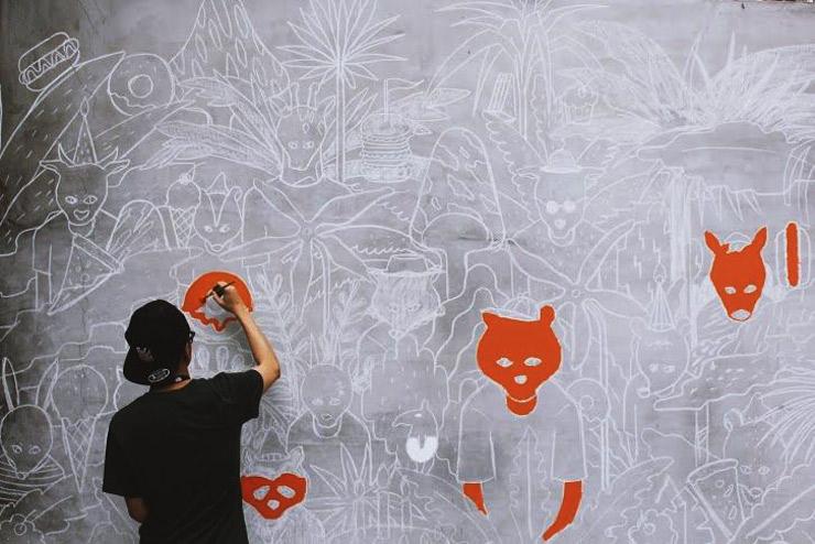 brooklyn-street-art-xue-bana-chen-pow-wow-taiwan-2014-web
