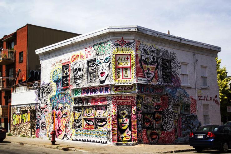 brooklyn-street-art-zilon-daniel-esteban-rojas-mural-festival-montreal-06-14-web