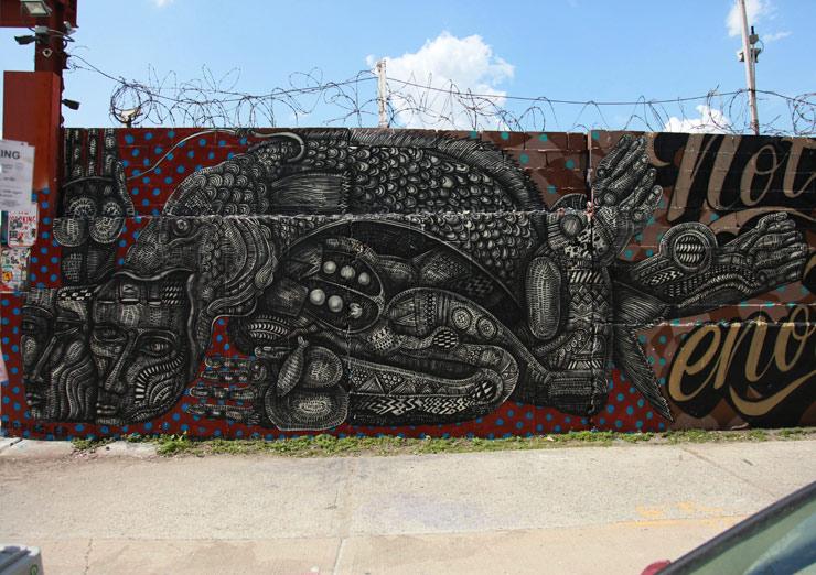 brooklyn-street-art-zio-siegler-jaime-rojo-06-08-14-web