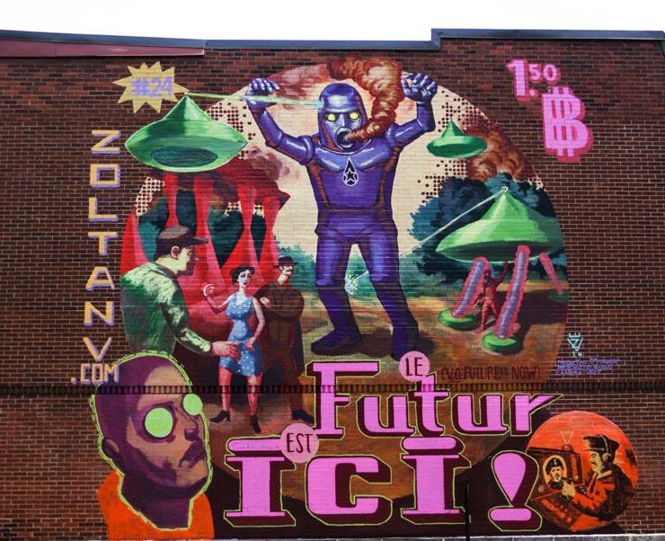 brooklyn-street-art-zoltan-daniel-esteban-rojas-mural-festival-montreal-06-14-web