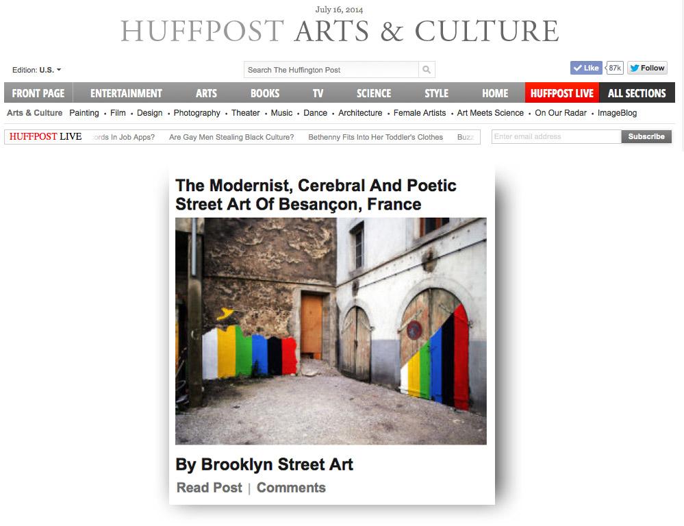 Brooklyn-Street-Art-BIEN-URBAIN-2014-Screen-Shot-2014-07-16-at-12.16