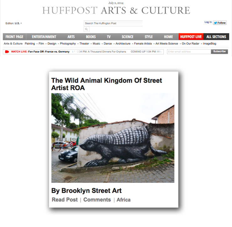 Brooklyn-Street-Art-Huffpost-740-ROA-Screen-Shot-2014-07-02-at-11.11